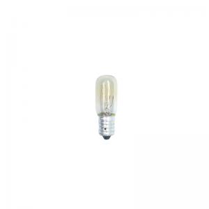 Bulb - Salt Lamp Accessories - HubSalt