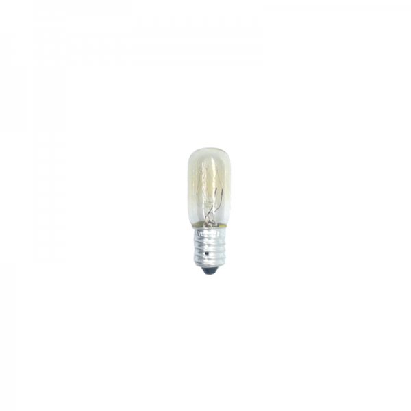 Bulb - Salt Lamp Accessories - Hub Salt eShop