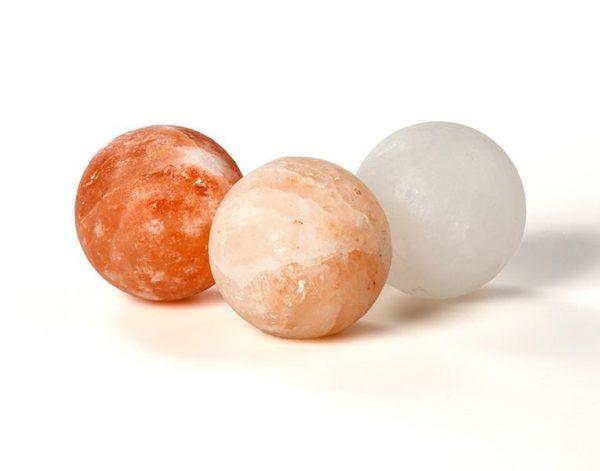 Himalayan-crystal-rock-salt-Round-massage-ball