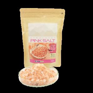PINK-SALT-COARSE