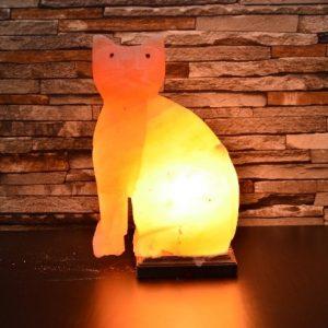 Animal Shaped Lamps