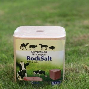cattle-lick2.5kgs