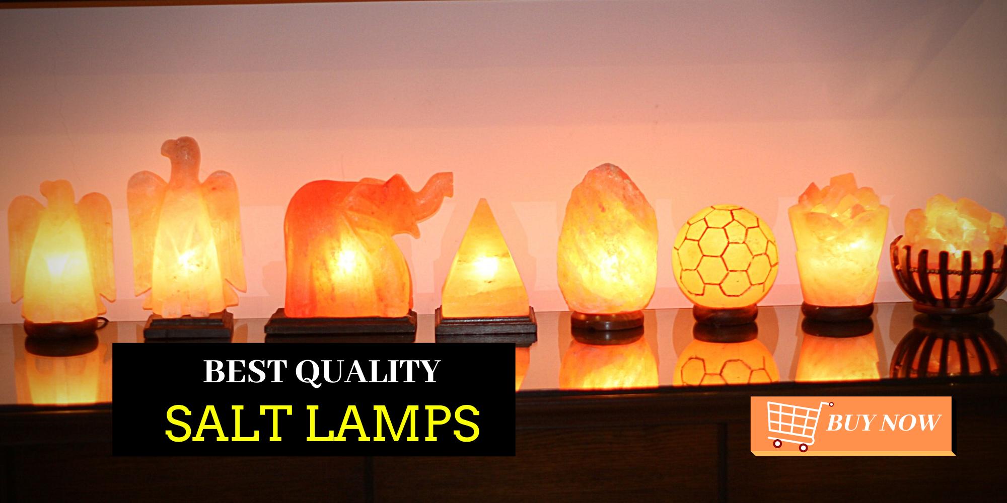 lamp slider