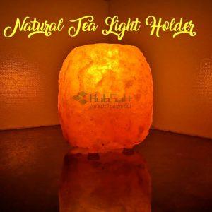 natural-tea-light-holder-hubsalt