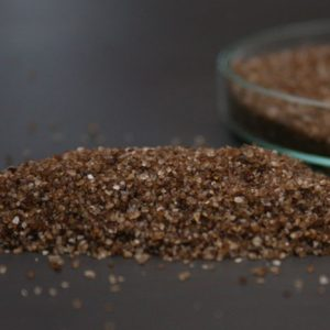 Smoked Salt - Hub Salt Pakistan