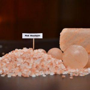 soaps - Hub Salt eShop