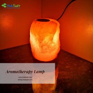 aromatherapy-lamp
