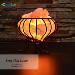 Feng-shui-lamp