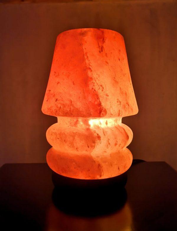 Lamp-Shade-Salt-Lamp